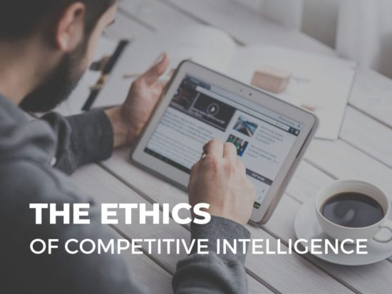 Ethics-of-CI
